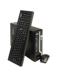 ACER Veriton X4640G (i7-6700) – Mini PC