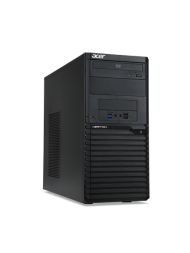 ACER Veriton M2640 (i7-6700) – Tower PC