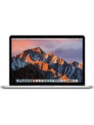 "APPLE Macbook Pro 15"" - Silver"