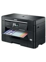 BROTHER Printer (MFC-J2720)