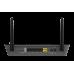 NETGEAR 4 Port Gigabit Wireless Switch